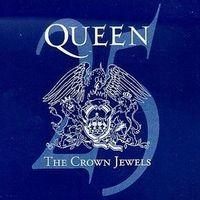 Thumb crown%20jewels 464f5dbf 8576 4b09 b4bc 6bd0333cde68