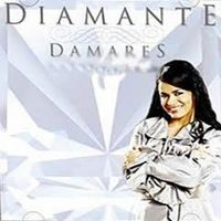 Thumb diamante cd38485b d12b 49bb 8927 7446b30771ef