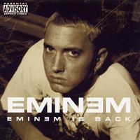 Thumb eminem%20is%20back%20 e18035ac 8255 4f98 99c0 f6b4b728a641