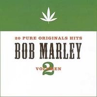 Thumb essential%20bob%20marley%20and%20the%20wailers%20(remastered) b6990541 f579 40ba 969d 98841c68985c