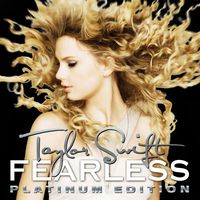 Thumb fearless%20(platinum%20edition) 98fab0e3 6b11 4892 9de2 ae488fb8d759