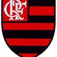 Hino Do Clube De Regatas Do Flamengo