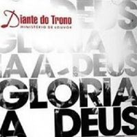 Thumb gloria%20a%20deus 45753531 67e1 40be 95b3 e459835501af