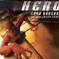 Hero - SpiderMan