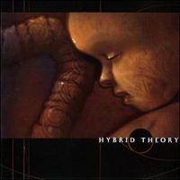 Thumb hybrid%20theory%20(ep) 04cdf943 71c2 4ac8 b7ae ad364864af33