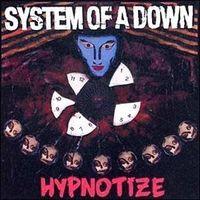 Thumb hypnotize 6c141de2 e810 4b1f 855b 32b56f80b81f
