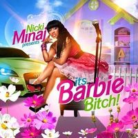 Thumb it's%20barbie%20bitch fdca22d2 4726 4f28 bb08 90de3c680e70