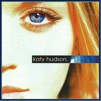 Thumb katy%20hudson f847a2c0 0fc9 4681 ade1 83ccad2c7f92