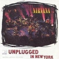 Thumb mtv%20unplugged%20in%20new%20york a28dd1e7 c1e3 4395 abf3 1aa396ec7edf