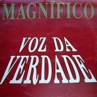 Thumb magnifico 554efb37 4237 4dbd 93ef 9f05ff80026b