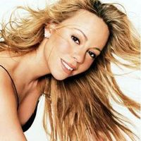 Loverboy - Mariah Carey | Mega Lyrics NET