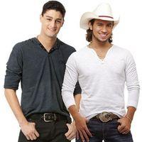 Munhoz & Mariano