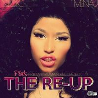 Thumb pink%20friday%20roman%20reloaded%20the%20re up d698d736 b62b 4b24 8cd4 af404499f5e0