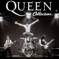 Thumb queen%20collection bec23a13 6c1c 4303 ad67 0aae8fc7aab2