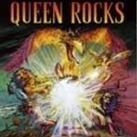 Thumb queen%20rocks 2b70a1da 906e 4cee b751 0d70386a3b41
