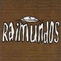 Thumb raimundos 9abd4ade dec8 4c06 b080 a52fd02f4329