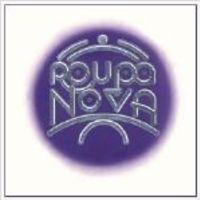Thumb roupa%20nova%20(1983) 045b420f ef93 4220 9fb6 bdd9d2d1dd29