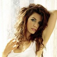 Whose Bed Have Your Boots Been Under Shania Twain