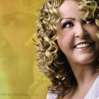 Shirley Carvalhaes