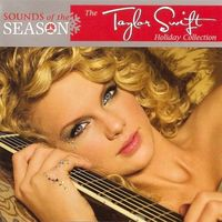 Thumb sounds%20of%20the%20season%3a%20the%20taylor%20swift%20holiday%20collection%20(ep) a19aba1a a83a 44f6 a2a8 6e5cd7ba67f1
