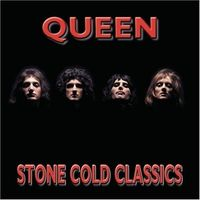 Thumb stone%20cold%20classics%20(limited%20edition) 2521ee21 a7fa 4268 98be 67bc83fb2b18