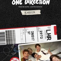 Thumb take%20me%20home%20(limited%20edition%20 %20yearbook) eaf6f01d e0ed 4cb1 83d1 dc10abb58c06