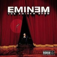 Thumb the%20eminem%20show%20cd%20%2b%20dvd 418b602b 0988 48bb 9321 01cfd081c320