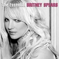 Thumb the%20essential%20britney%20spears 7cdc40d6 31e2 4e5f af74 08dab6703176