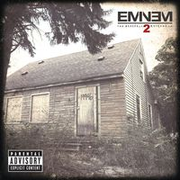 Thumb the%20marshall%20mathers%20lp%202%20(deluxe%20edition) 0d9169b4 12ba 4174 8c17 ad586f2c46e5