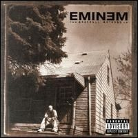 Thumb the%20marshall%20mathers%20lp 3a037a35 cc9e 47cb a40b 1ad08a207fc8