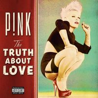 Thumb the%20truth%20about%20love%20(full%20deluxe%20version) 07d26513 bb10 4294 a962 4cc5f7084187