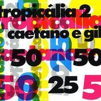 Thumb tropic%c3%a1lia%202 45cca8e7 ed13 476d 8e76 7ca24d36c0e3