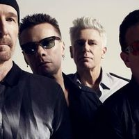 Seconds - U2 | Letras de Músicas FM