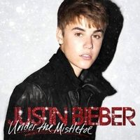 Thumb under%20the%20mistletoe 883b8610 ea5d 4004 8352 025ee2c2eb3c