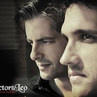 Victor e Leo