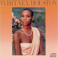 Thumb whitney%20houston 200ce0e7 008f 4bde 8176 0a4396b8c505