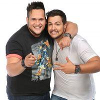 Zé Ricardo e Thiago