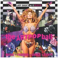 Thumb artrave%3a%20the%20artpop%20ball%20tour 5b9872ab e4b7 4cd3 ae1a bcab1610445c