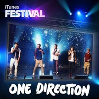 Thumb itunes%20festival%3a%20london%202012%20(ep) 2f8f0dd4 4175 489e b79b 092e01fb2d8b