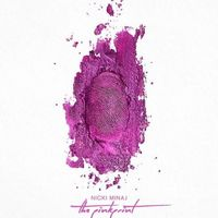 Thumb the pinkprint a9a32282 e5f1 463e 878c 2c9e2d47b07e
