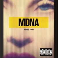 Thumb the mdna tour 108ec6a1 f50b 4380 8289 6fd77ba52005