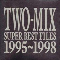 Thumb super best files 1995 1998 c7511ced 3d62 4679 a984 57148d10df25