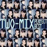 Thumb two mix perfect best e33cf6f8 6e1d 4662 8c76 905b11b8adbb