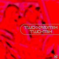 Thumb two re mix 3ae3cb10 efb2 4792 abd9 794ffeb713e0