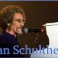 Jean Schultheis