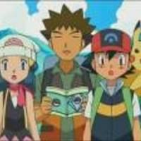 Pokemon Saison 1